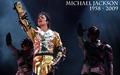 MJ LOVE - michael-jackson photo