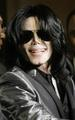 MJ THE KING OF POP :D - michael-jackson photo