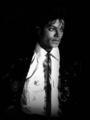 MJ THE KING OF POP :D - michael-jackson photo