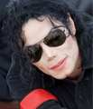MJ k!ng of p0p - michael-jackson photo