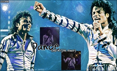 MJ king of pop forever and ever!!! and always ^_^