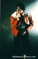 MJJ - beat-it photo
