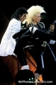 MJJ - dirty-diana photo
