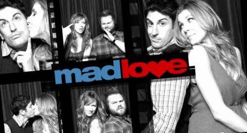 MadLove Promo