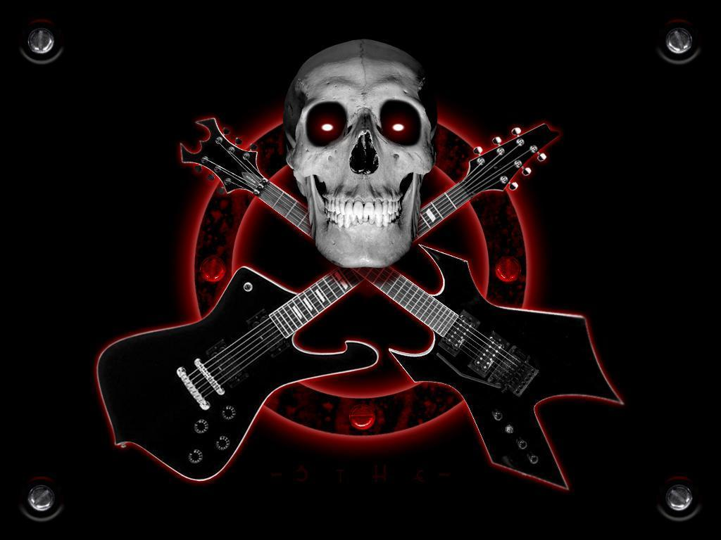 music images metal hd wallpaper and background photos 19645981