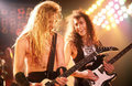 Metallica - music photo