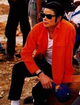 Michael <3 <3 Amore te