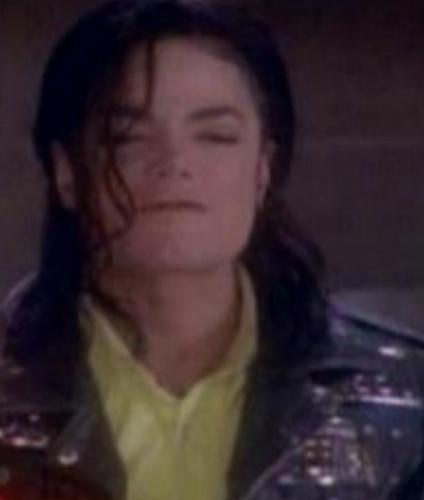 Michael <3 <3 愛 あなた