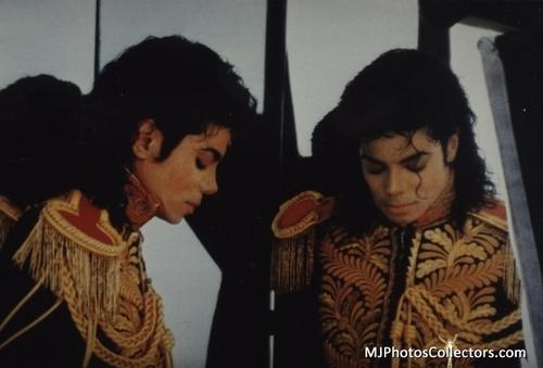 Michael <3 <3 upendo wewe