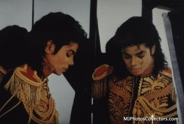 Michael <3 <3 amor YOU