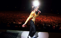 Michael Jack$on K!ng of Pop - michael-jackson photo