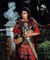 Michael Jack$on - michael-jackson photo