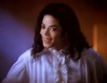 Michael Jack$on - michael-jackson photo