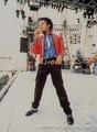 Michael Jackson...<3 - michael-jackson photo