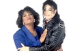 Michael Jackson Talks... To Oprah [Photoshoot] - michael-jackson photo