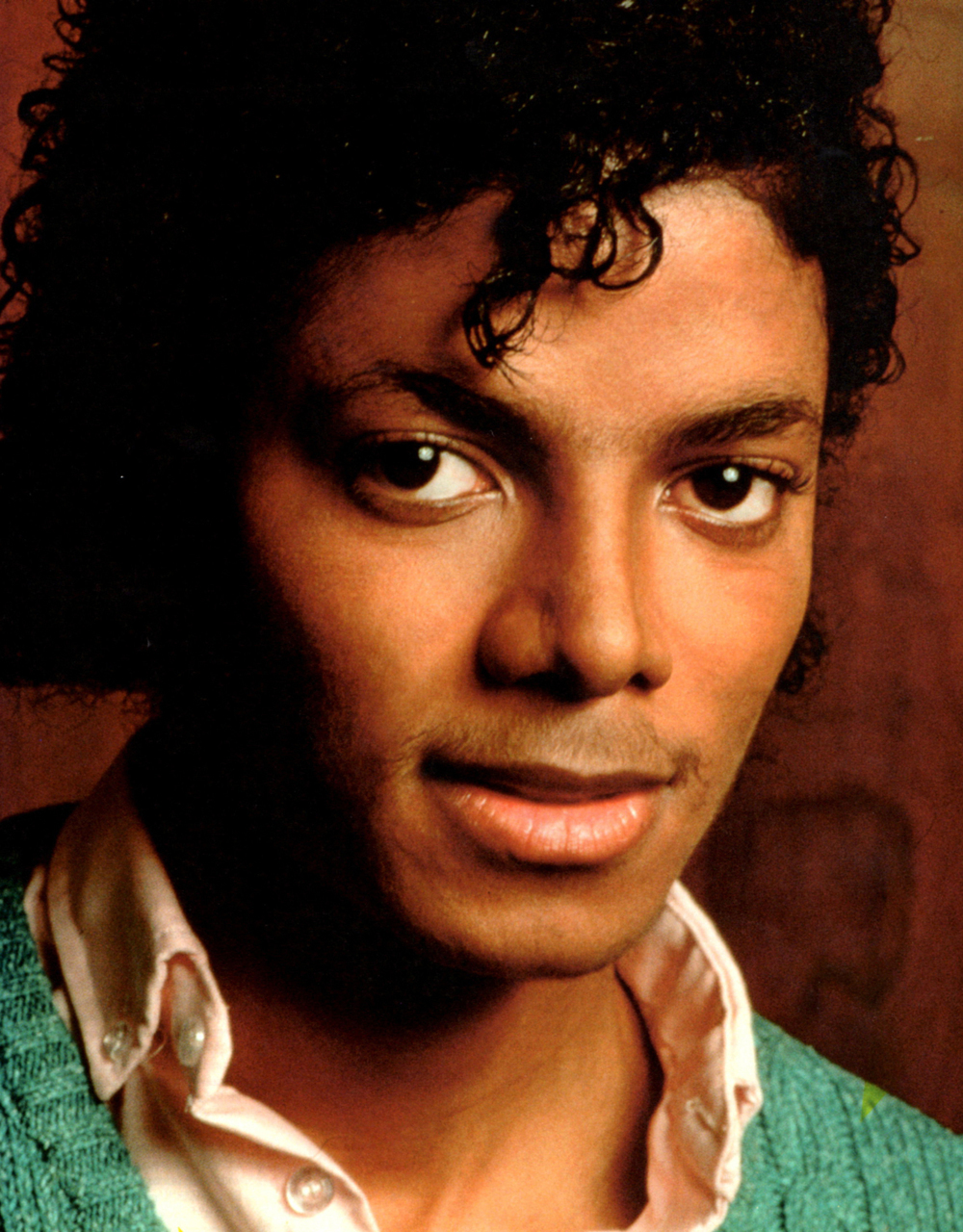 Michael Jackson!!!! - Michael Jackson Photo (19665848) - Fanpop