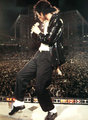 Michael Jackson!!!! - michael-jackson photo