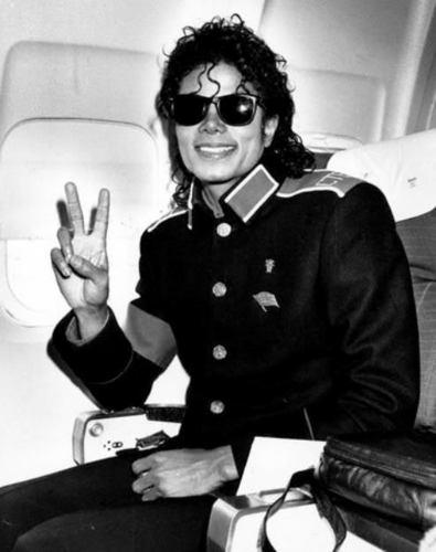 Michael♥♥♥