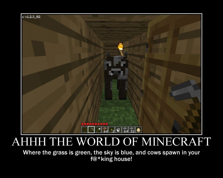 Image Result For Apk Minecrafta