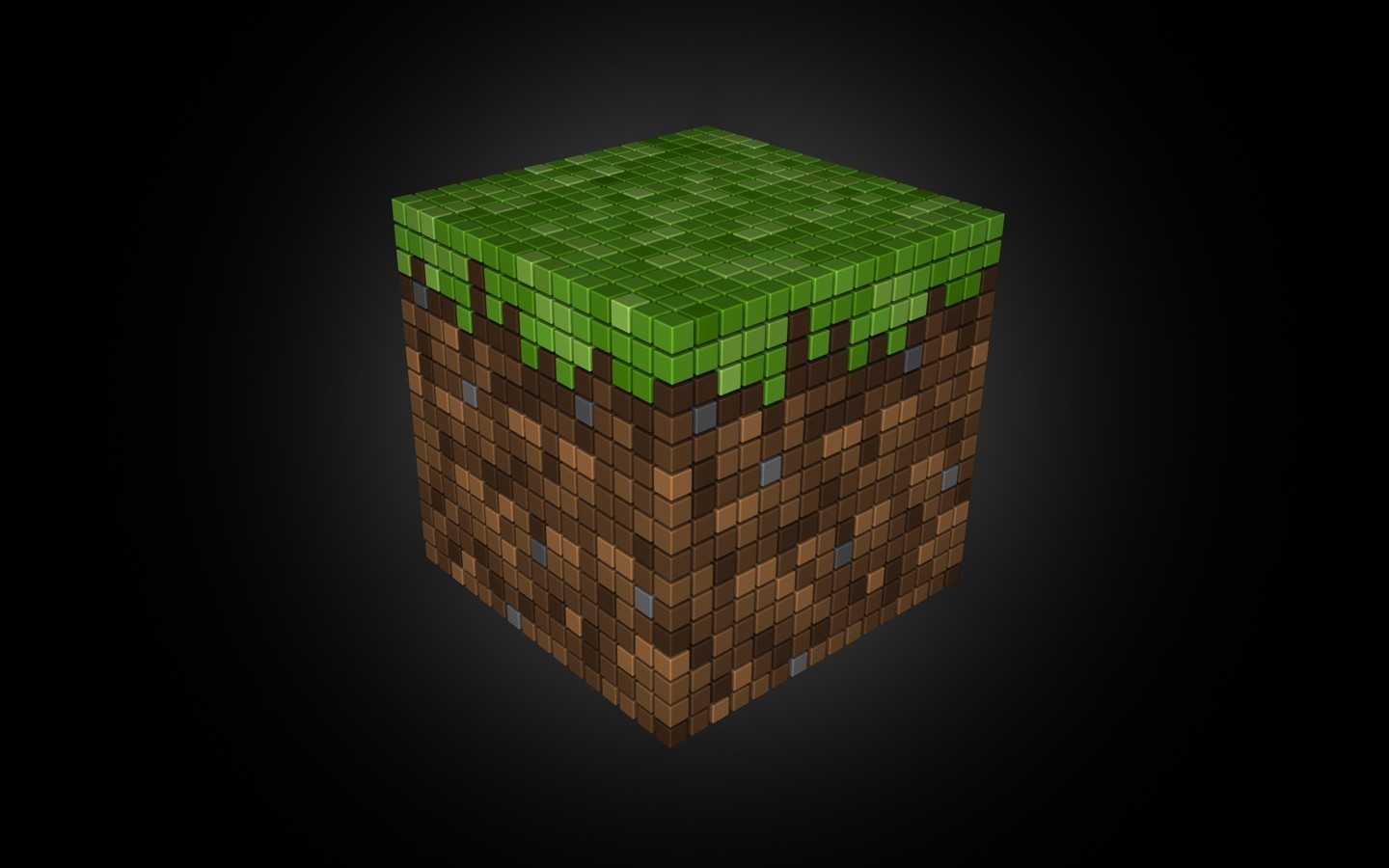 minecraft images icons wallpapers and photos on fanpop