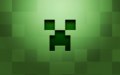 Minecraft - minecraft wallpaper