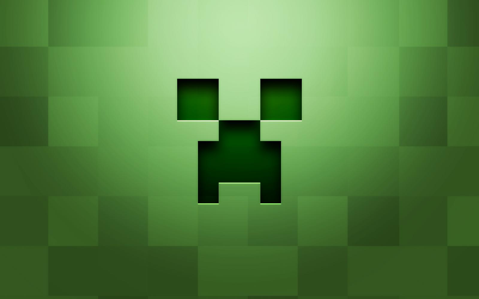 http://images4.fanpop.com/image/photos/19600000/Minecraft-minecraft ...