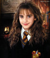 Miss Granger