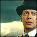 Nucky - boardwalk-empire icon