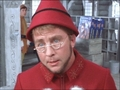 Peter Billingsley in Elf - elf photo