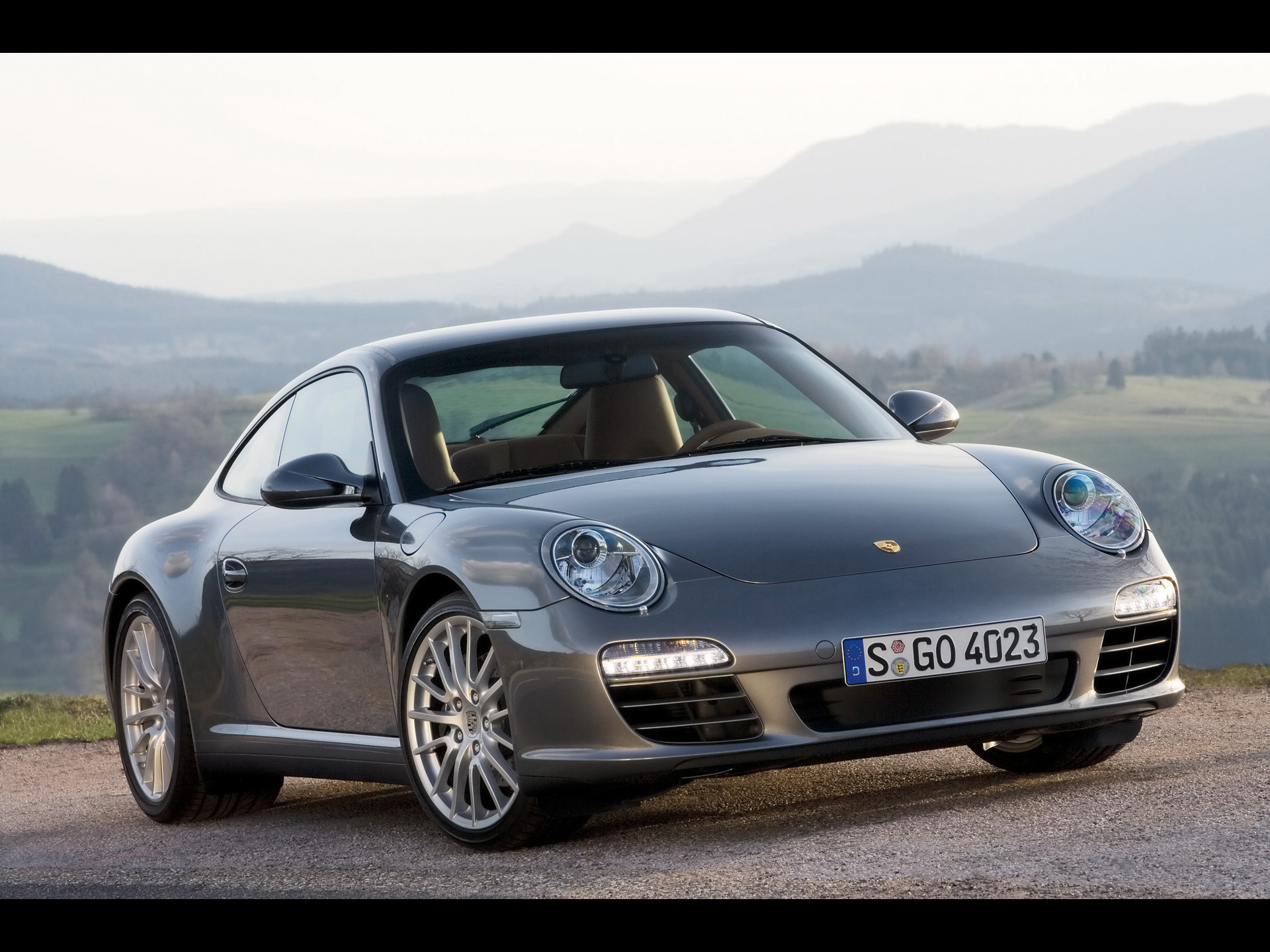 porsche 911 carrera 4s porsche wallpaper 19655561 fanpop. Black Bedroom Furniture Sets. Home Design Ideas