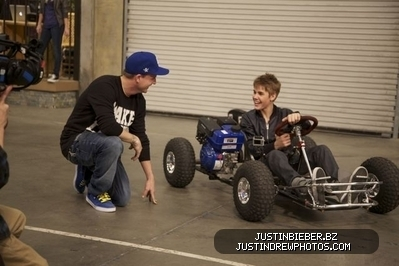 Rob Dyrdek's Fantasy Factory (February 24)
