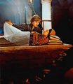 Romeo and Juliet  - romeo-and-juliet-1968 photo