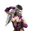 Sindel - the-ladies-of-mortal-kombat photo
