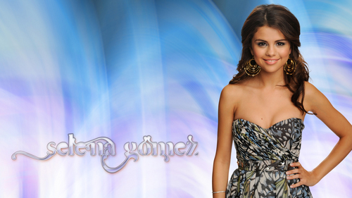 Selly the best