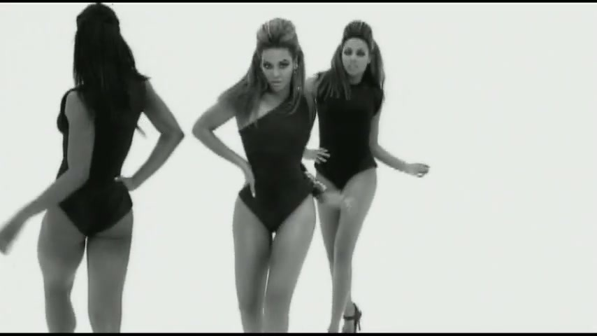 single ladies around me