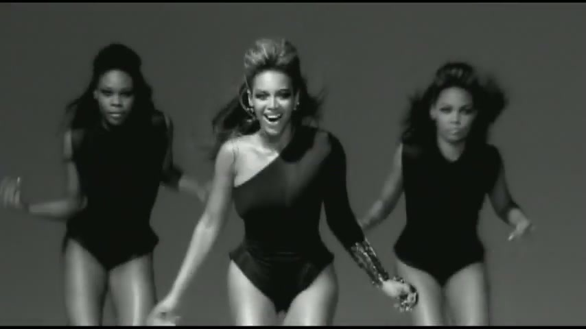 Beyonce images Single Ladies (Put A Ring On It) [Music Video ...
