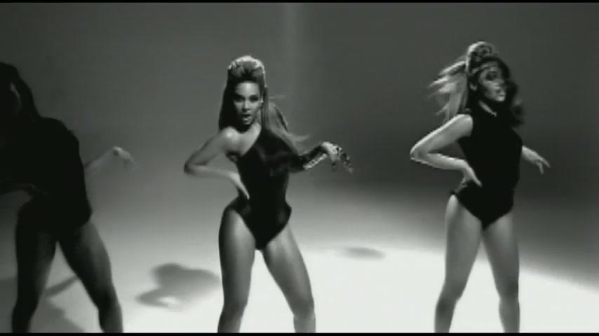 asien frauen suchen de mann single ladies en beyonce español videos  A Short History of Parodies of Beyoncé39;s 39;Single Ladies (Put A Ring On single ladies - Canciones Traducidas.