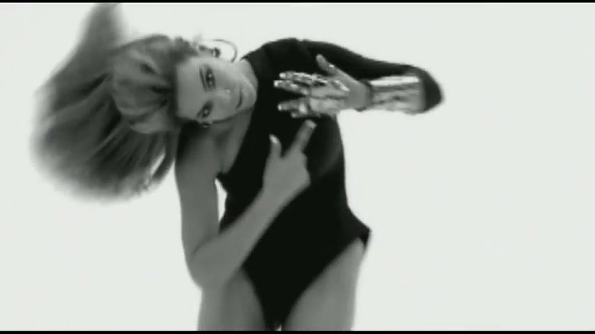 Beyonce videos single ladies put ring