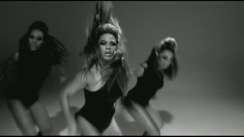 put a ring on it music video by beyoncé performing single ladies put ...