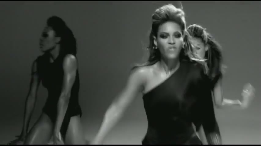 watch beyonce single ladies ring ussm