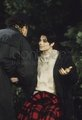 So Cute  ;) - michael-jackson photo