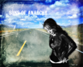 Gemma Teller Morrow - sons-of-anarchy wallpaper