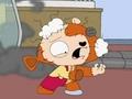 Stewie Griffin!