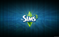 Tapety - the-sims-3 wallpaper