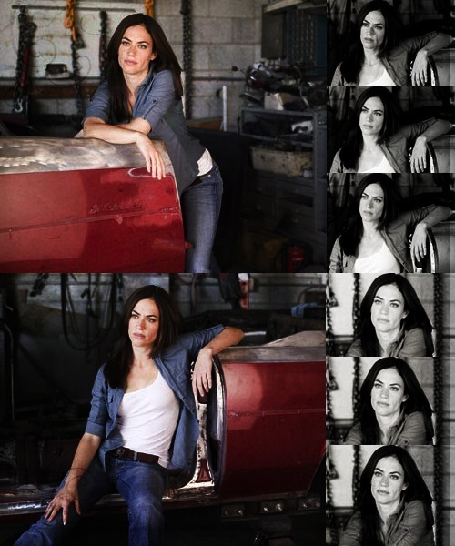 - Tara-Knowles-sons-of-anarchy-19601801-500-600