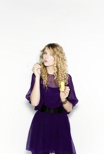 Taylor 迅速, スウィフト photoshot (HQ)