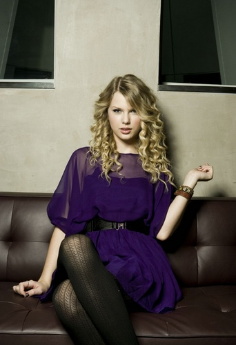 Taylor veloce, swift photoshot (HQ)