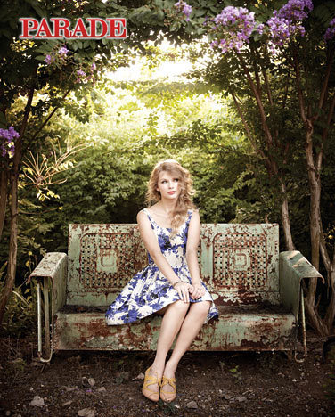 Taylor Swift wallpaper with a park bench entitled Taylor