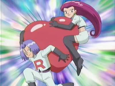 jessie and james images team rocket wallpaper and background photos