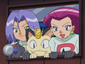 Team Rocket - team-rocket photo